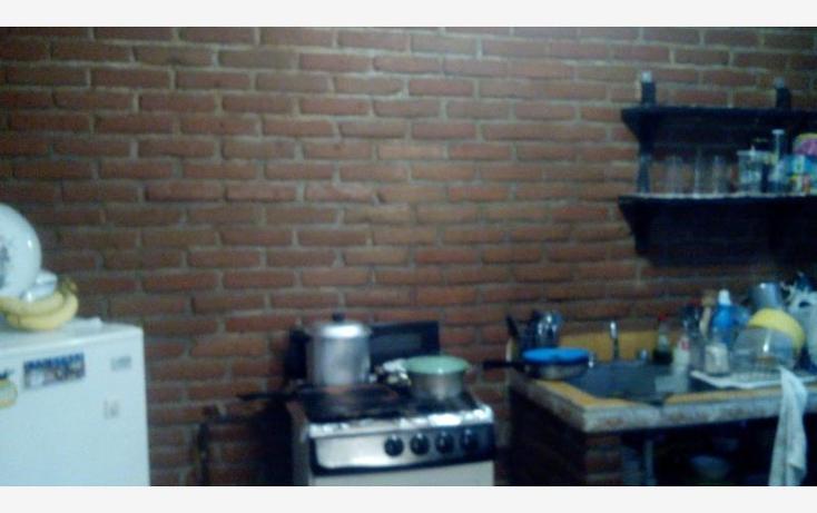 Foto de casa en venta en  0, villas del descanso, jiutepec, morelos, 719013 No. 24