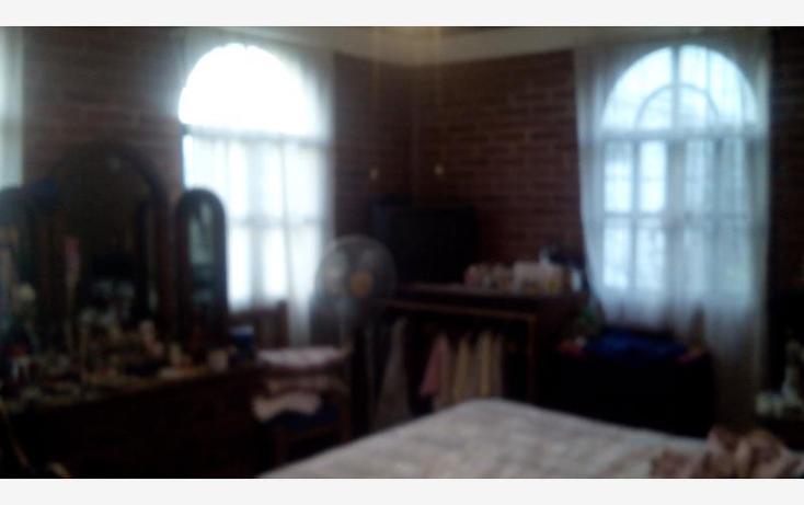 Foto de casa en venta en  0, villas del descanso, jiutepec, morelos, 719013 No. 27