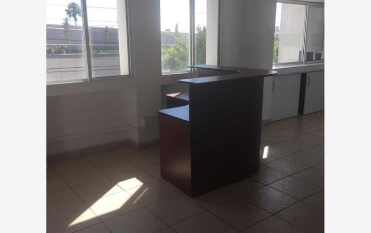 Foto de oficina en renta en  0, villas del parque, querétaro, querétaro, 1609856 No. 06