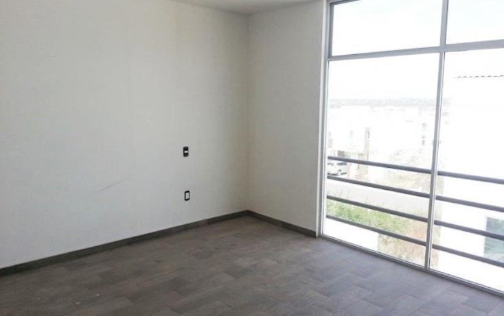 Foto de casa en venta en  0, villas del refugio, querétaro, querétaro, 854981 No. 02