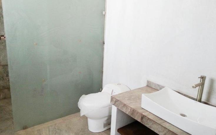 Foto de casa en venta en  0, villas del refugio, querétaro, querétaro, 854981 No. 05