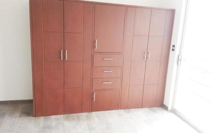 Foto de casa en venta en  0, villas del refugio, querétaro, querétaro, 854981 No. 07
