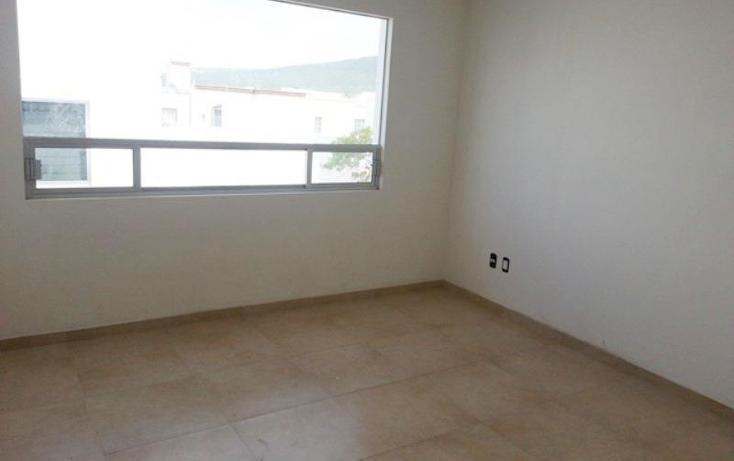 Foto de casa en venta en  0, villas del refugio, querétaro, querétaro, 854981 No. 11