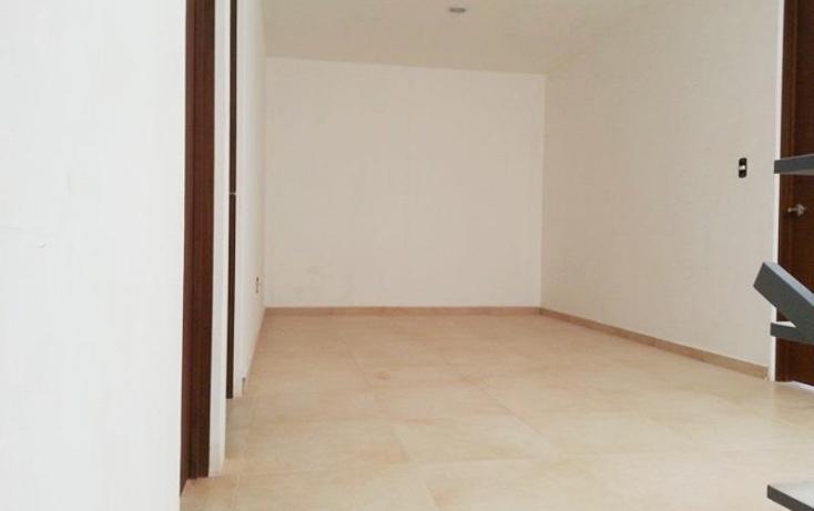 Foto de casa en venta en  0, villas del refugio, querétaro, querétaro, 854981 No. 12