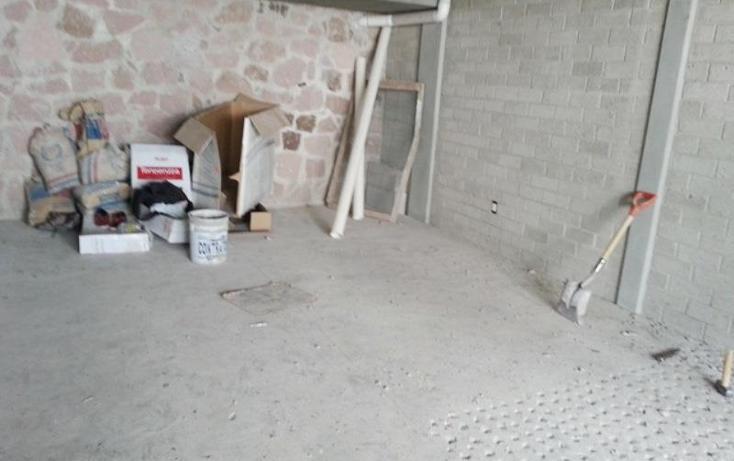 Foto de casa en venta en  0, villas del refugio, querétaro, querétaro, 854981 No. 13