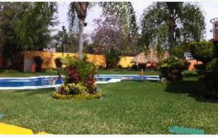Foto de casa en venta en  0, villas del seminario, emiliano zapata, morelos, 1796270 No. 04