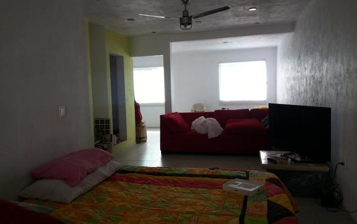 Foto de casa en venta en  0, villas diamante, villa de álvarez, colima, 375633 No. 02