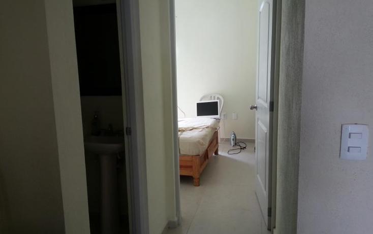 Foto de casa en venta en  0, villas diamante, villa de álvarez, colima, 375633 No. 05