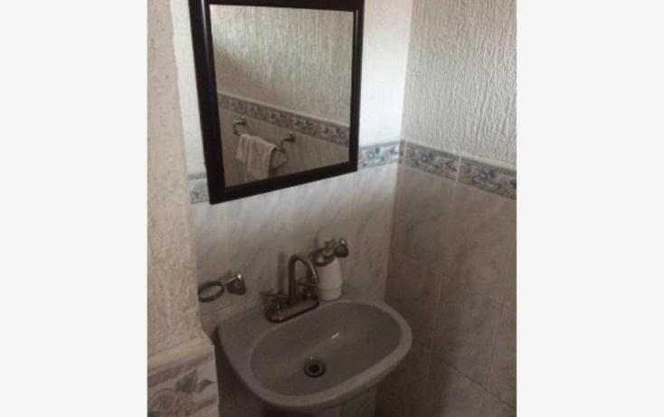 Foto de casa en venta en  0, virginia, boca del río, veracruz de ignacio de la llave, 1996986 No. 07