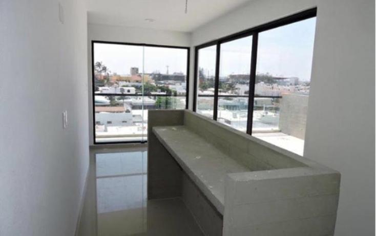 Foto de departamento en venta en  0, virginia, boca del río, veracruz de ignacio de la llave, 2010524 No. 04