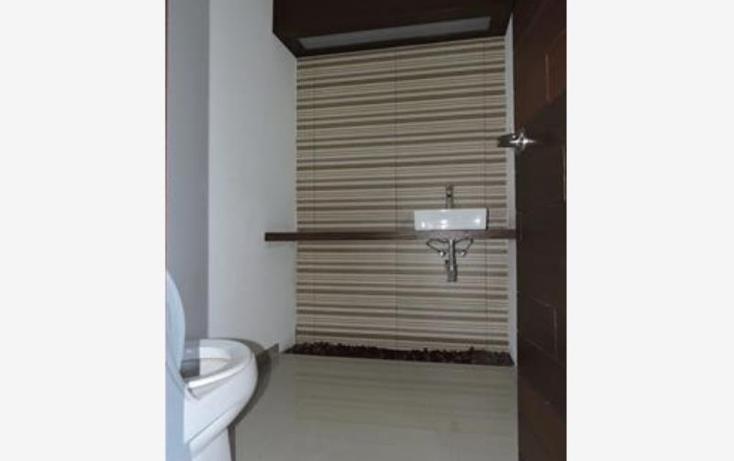 Foto de departamento en venta en  0, virginia, boca del río, veracruz de ignacio de la llave, 2010524 No. 08