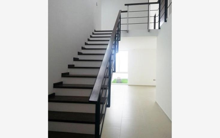 Foto de casa en venta en  0, vista 2000, querétaro, querétaro, 879565 No. 02