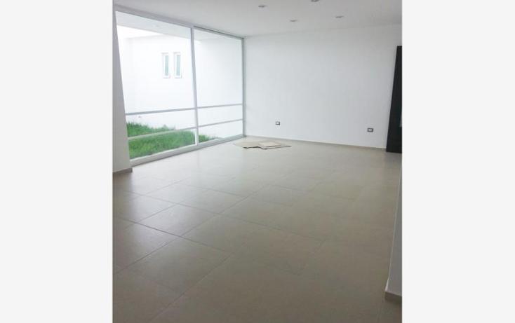 Foto de casa en venta en  0, vista 2000, querétaro, querétaro, 879565 No. 03