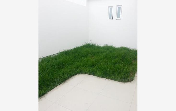 Foto de casa en venta en  0, vista 2000, querétaro, querétaro, 879565 No. 04