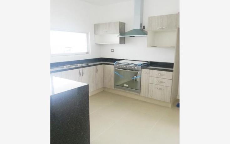 Foto de casa en venta en  0, vista 2000, querétaro, querétaro, 879565 No. 06