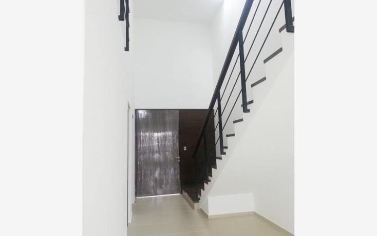Foto de casa en venta en  0, vista 2000, querétaro, querétaro, 879565 No. 07