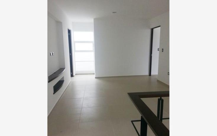Foto de casa en venta en  0, vista 2000, querétaro, querétaro, 879565 No. 08