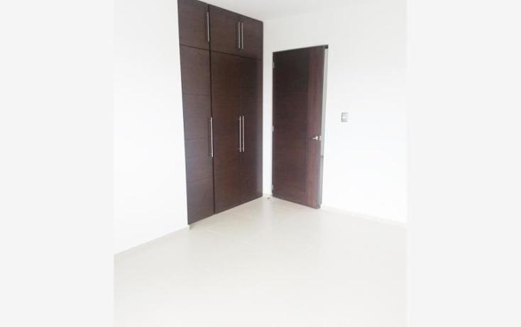 Foto de casa en venta en  0, vista 2000, querétaro, querétaro, 879565 No. 09