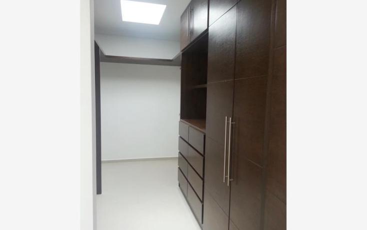 Foto de casa en venta en  0, vista 2000, querétaro, querétaro, 879565 No. 12