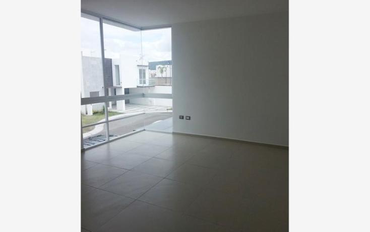 Foto de casa en venta en  0, vista 2000, querétaro, querétaro, 879565 No. 13
