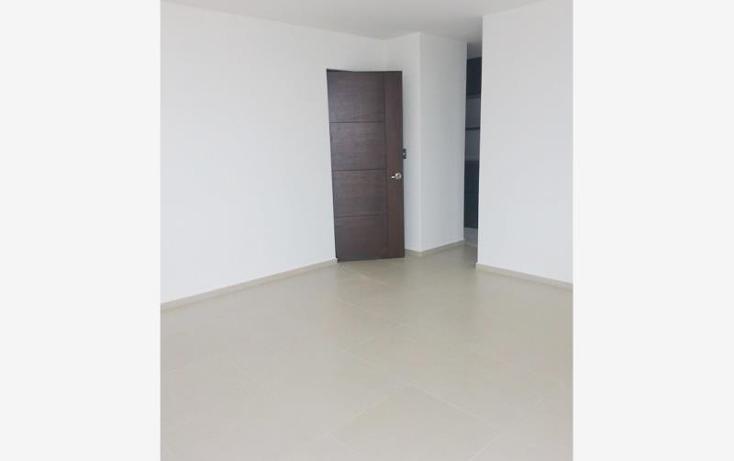Foto de casa en venta en  0, vista 2000, querétaro, querétaro, 879565 No. 14