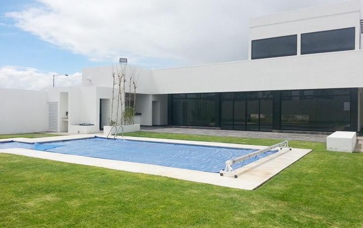 Foto de casa en venta en la vista 0, vista 2000, querétaro, querétaro, 879565 No. 15