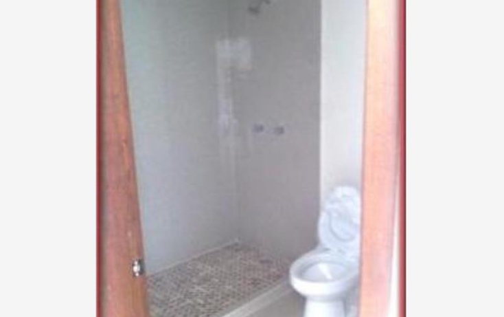 Foto de casa en venta en  0, vista alegre, boca del r?o, veracruz de ignacio de la llave, 899987 No. 04