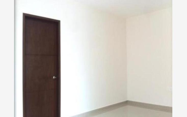 Foto de casa en venta en  0, vista alegre, boca del r?o, veracruz de ignacio de la llave, 899987 No. 09
