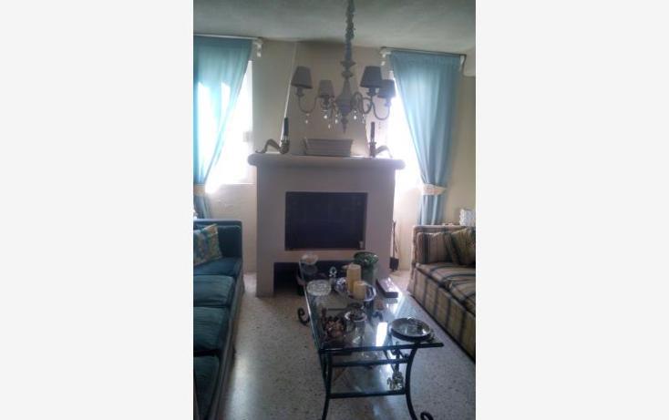 Foto de casa en venta en  0, vista alegre, querétaro, querétaro, 1214327 No. 02