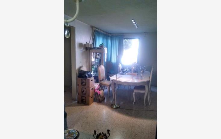 Foto de casa en venta en  0, vista alegre, querétaro, querétaro, 1214327 No. 03