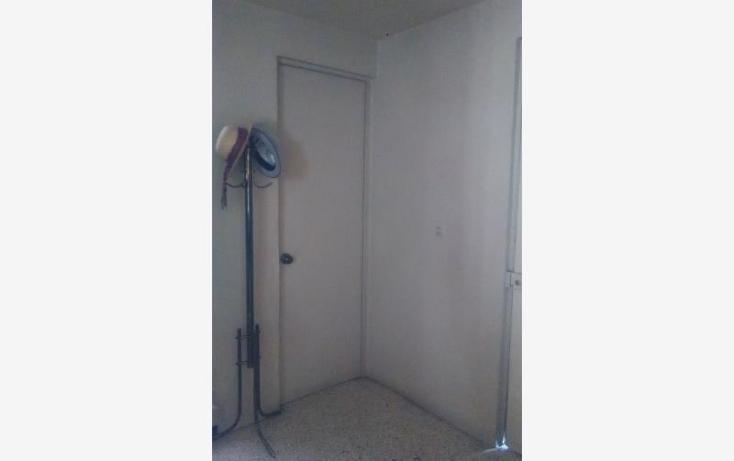 Foto de casa en venta en  0, vista alegre, querétaro, querétaro, 1214327 No. 04