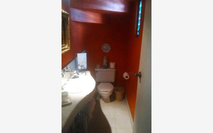 Foto de casa en venta en  0, vista alegre, querétaro, querétaro, 1214327 No. 06