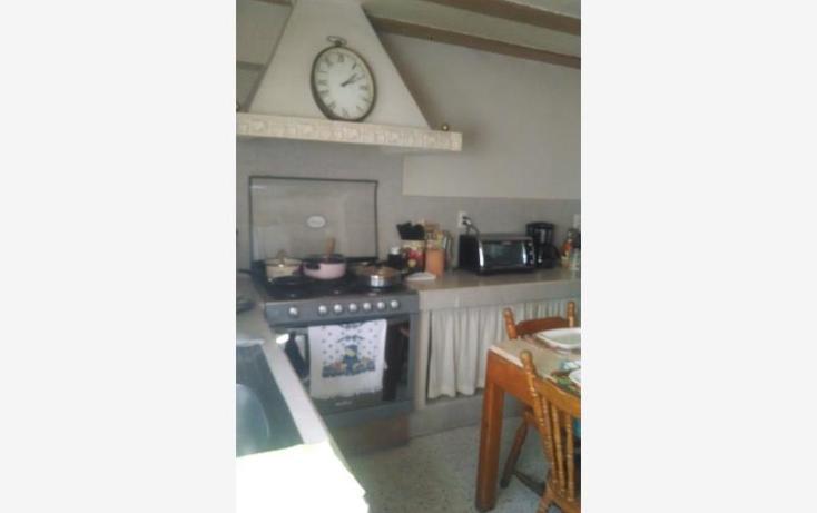 Foto de casa en venta en  0, vista alegre, querétaro, querétaro, 1214327 No. 08