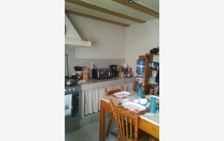 Foto de casa en venta en  0, vista alegre, querétaro, querétaro, 1214327 No. 09