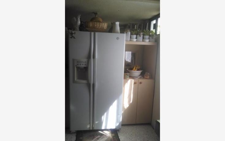 Foto de casa en venta en  0, vista alegre, querétaro, querétaro, 1214327 No. 10
