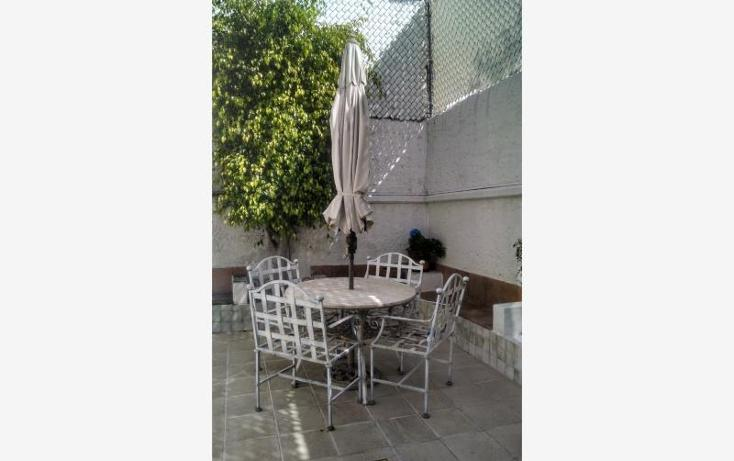 Foto de casa en venta en  0, vista alegre, querétaro, querétaro, 1214327 No. 12