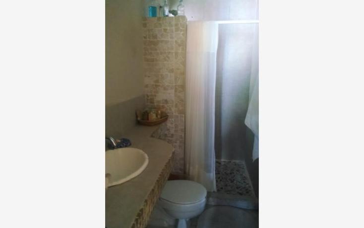 Foto de casa en venta en  0, vista alegre, querétaro, querétaro, 1214327 No. 15