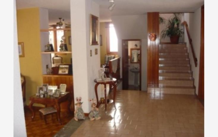Foto de casa en venta en  0, vista bella, morelia, michoacán de ocampo, 1580364 No. 04