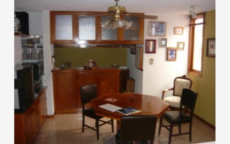 Foto de casa en venta en  0, vista bella, morelia, michoacán de ocampo, 1580364 No. 06