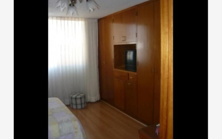 Foto de casa en venta en  0, vista bella, morelia, michoacán de ocampo, 1580364 No. 07