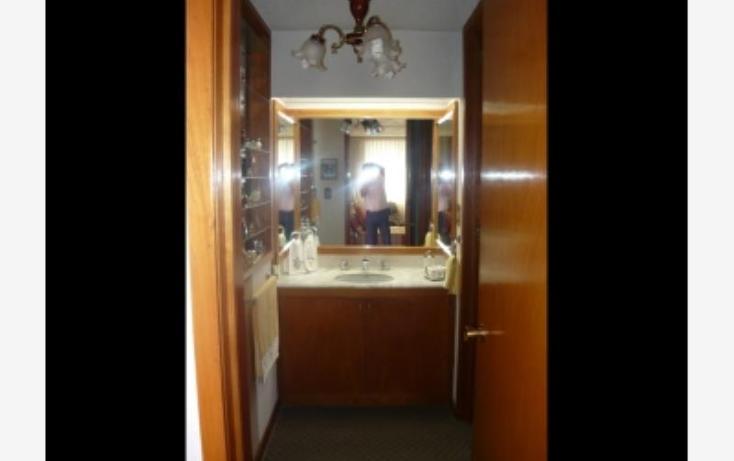 Foto de casa en venta en  0, vista bella, morelia, michoacán de ocampo, 1580364 No. 08