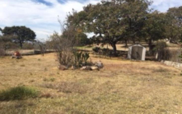 Foto de terreno habitacional en venta en vista del lago oriente 0, vista del lago (country club), chapala, jalisco, 1650110 No. 02
