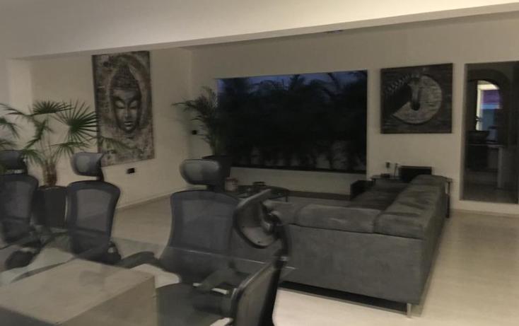 Foto de casa en venta en  0, vista hermosa, cuernavaca, morelos, 1621760 No. 01