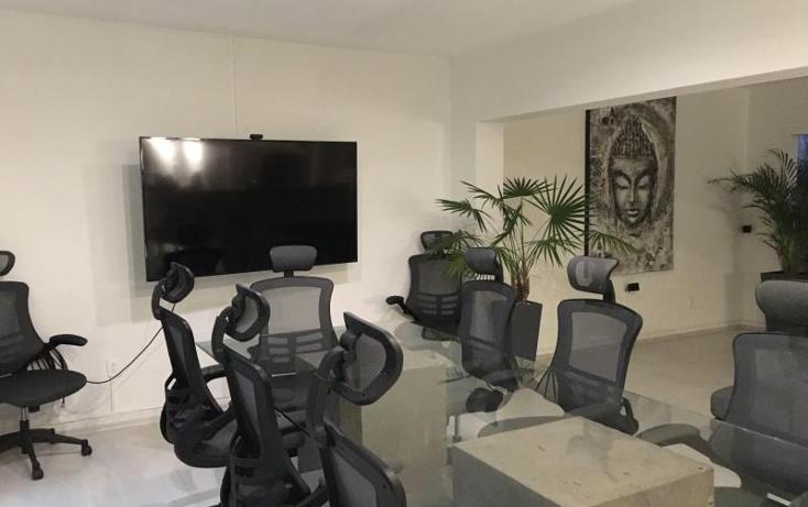 Foto de casa en venta en  0, vista hermosa, cuernavaca, morelos, 1621760 No. 02