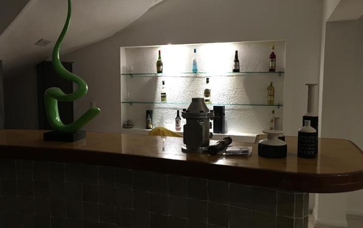 Foto de casa en venta en  0, vista hermosa, cuernavaca, morelos, 1621760 No. 03