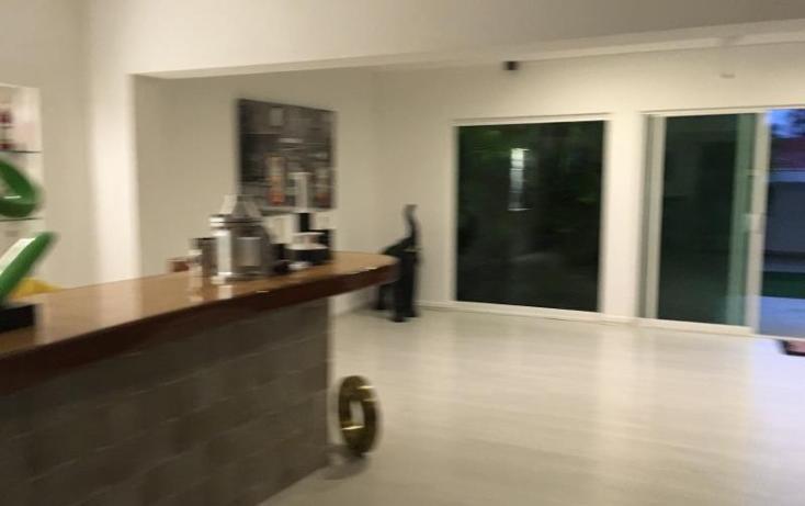 Foto de casa en venta en  0, vista hermosa, cuernavaca, morelos, 1621760 No. 06