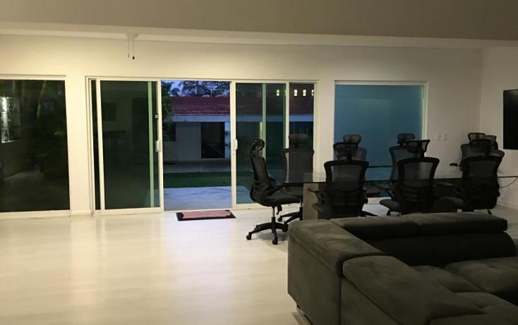 Foto de casa en venta en  0, vista hermosa, cuernavaca, morelos, 1621760 No. 07