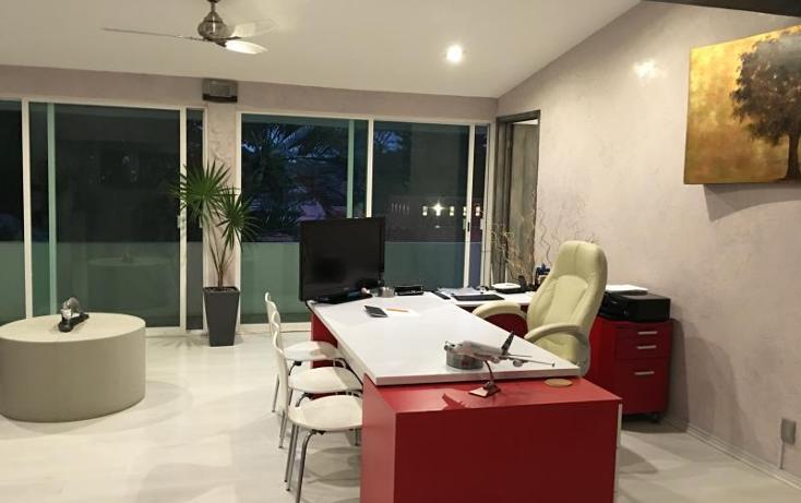 Foto de casa en venta en  0, vista hermosa, cuernavaca, morelos, 1621760 No. 08