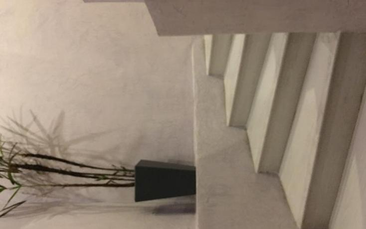Foto de casa en venta en  0, vista hermosa, cuernavaca, morelos, 1621760 No. 11