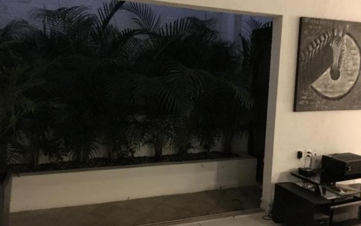 Foto de casa en venta en  0, vista hermosa, cuernavaca, morelos, 1621760 No. 13